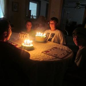 ricky's birthday 001